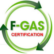 f-gas certification1