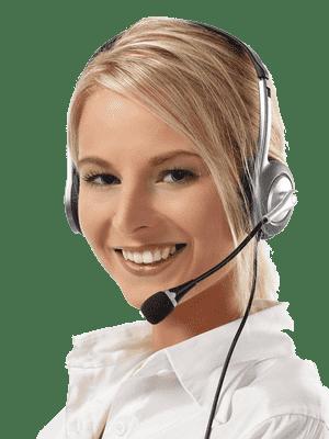 Contattaci assistenza condizionatori