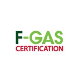 f-gas-certification-torino