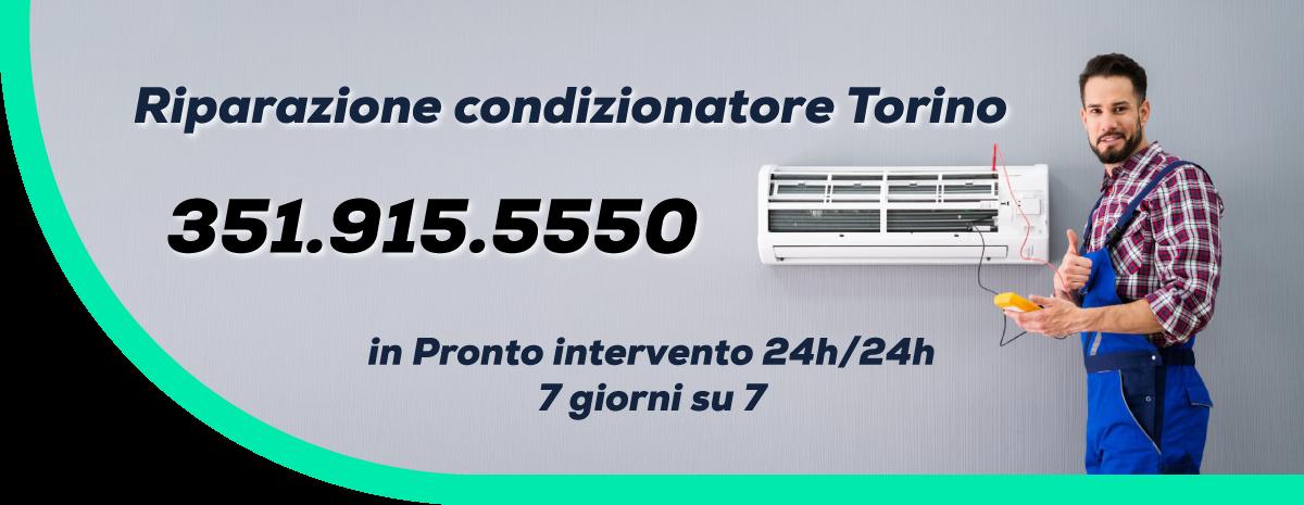 Riparazione-condizionatore-Torino-in-Pronto-intervento-24h-24h-7-giorni-su-7
